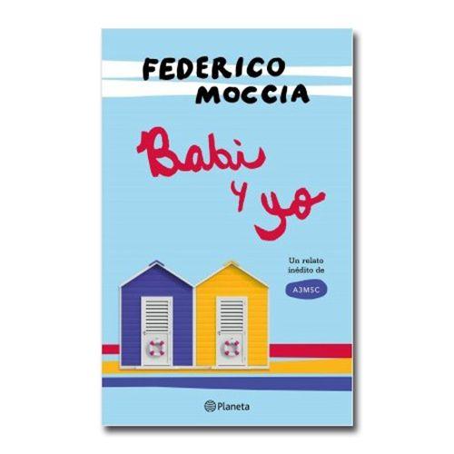 babi-y-yo-planeta-9788408172024