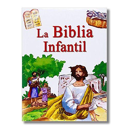 biblia-infantil-libsa-9788476308363