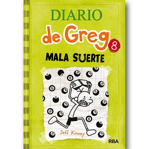 diario-greg-mala-suerte-rba-9788427204638