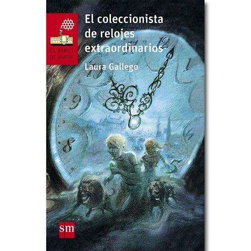 el-coleccionista-relojes-extraordinarios-sm-9788467589504