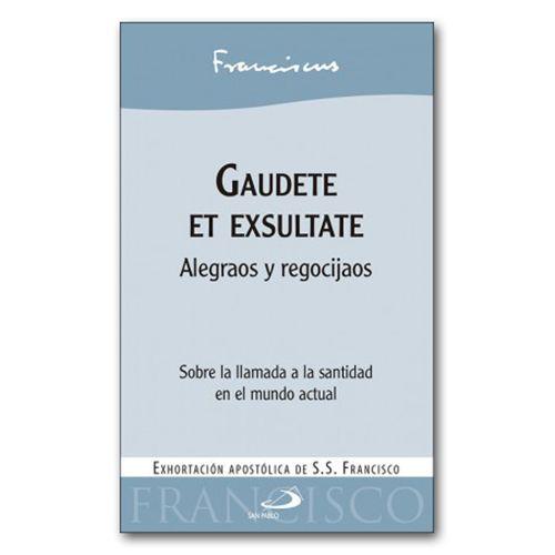 gaudete-et-exsultate-sanpablo-9788428555203