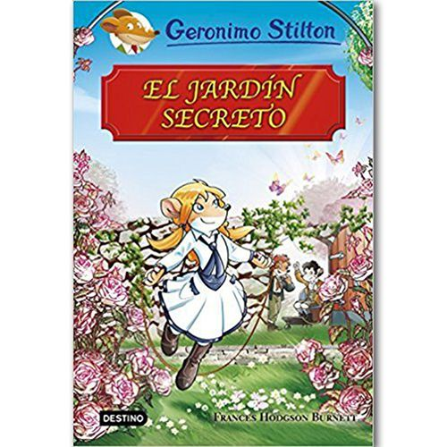 jardin-secreto-stilton-destino-9788408174608