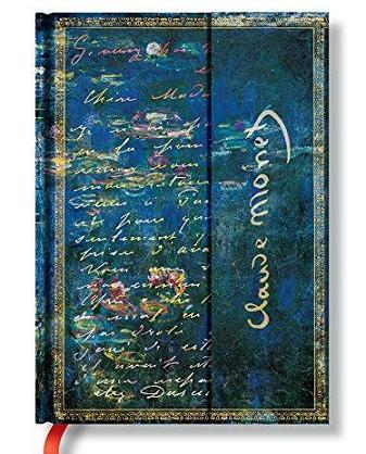 libreta-lisa-monet-paperblanks-9781439712740