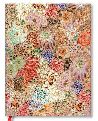 libreta-rayada-kikka-paperblanks-9781439736180