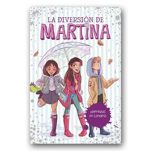 martina-aventura-en-londres-montena-9788490438848
