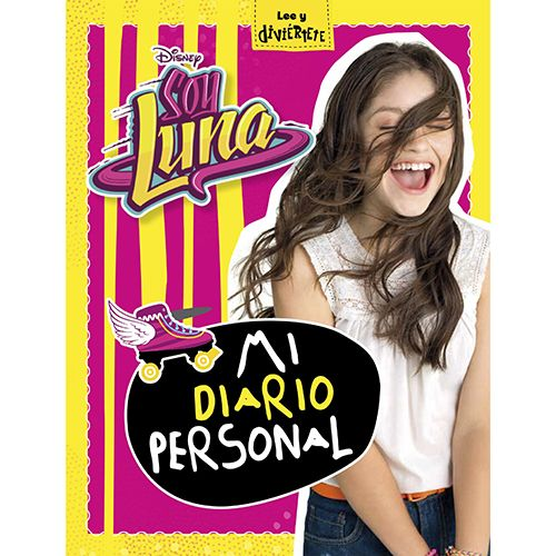 mi-diario-personal-soyluna-9788499518541