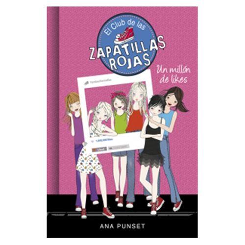 millon-likes-zapatillas-rojas-9788490438312