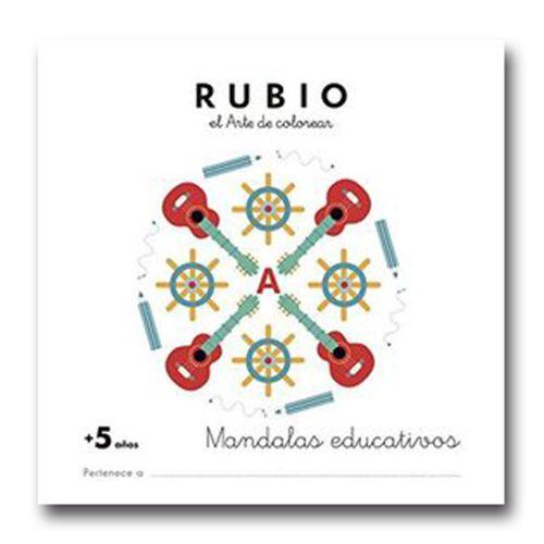 rubio-mandala-educativos-9788416744091