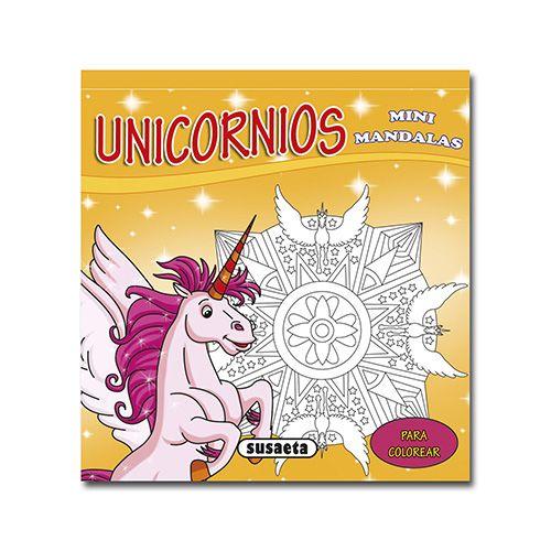 unicornios-mandalas-susaeta-9788467750096