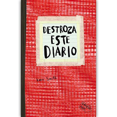destroza-este-diario-paidos-9788449331794
