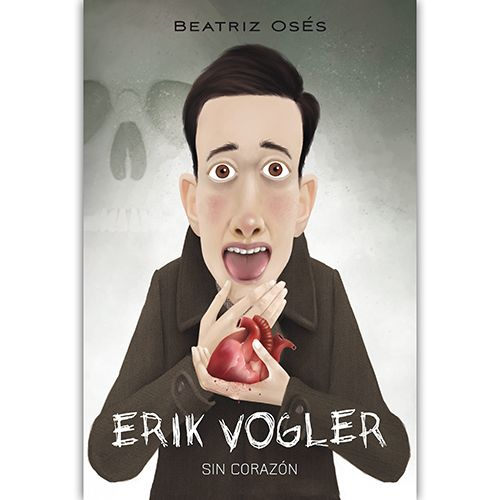 erik-vogler-sin-corazon-edebe-9788468331720