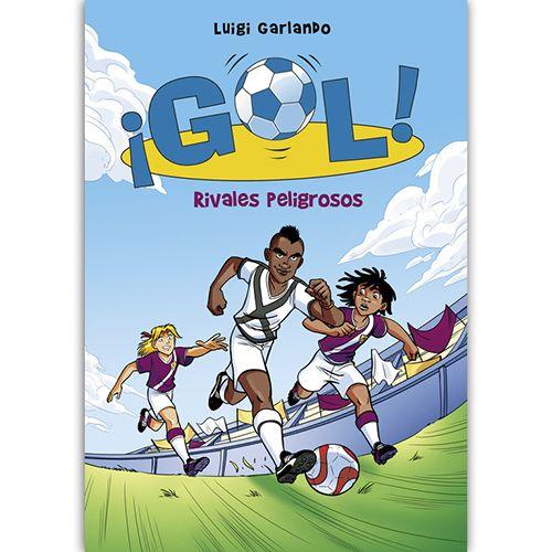 gol-rivales-peligrosos-montena-9788490436196