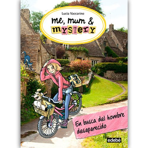 me-mum-mistery-en-busca-del-hombre-desaparecido-edebe-9788468312262