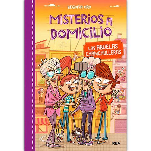misterios-a-domicilio-rba-9788427212572