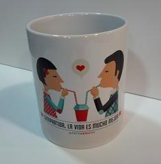 taza-ceramica-compartida-8422593184592