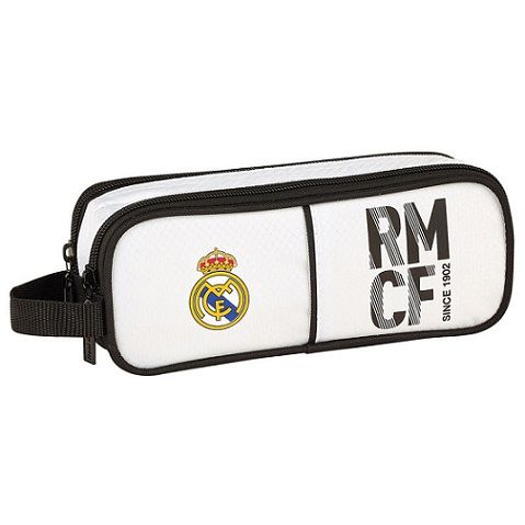 estuche-doble-real-madrid-1902-8412688318551