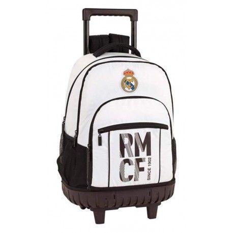 mochila-carro-fijo-realmadrid-8412688318445