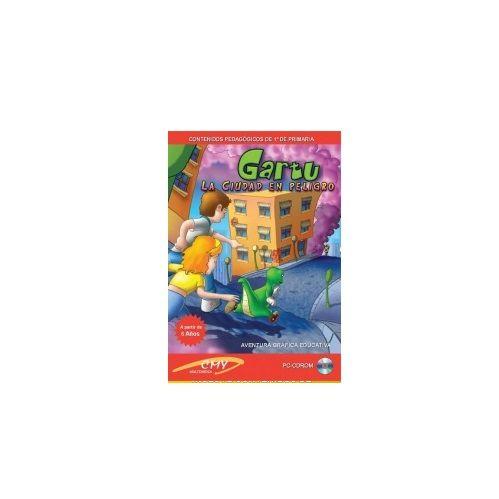 gartu-ciudad-peligro