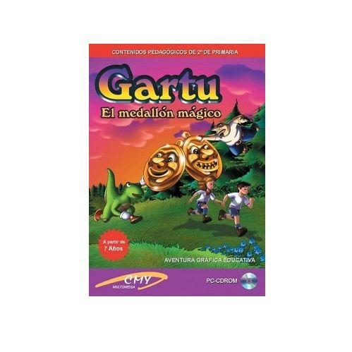gartu-medallon-magico