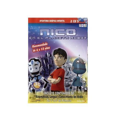 nico-planeta-robot
