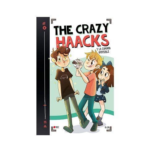 crazy-hacks-montena